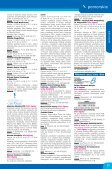m o rs - eyca.pl - Page 3