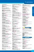 m o rs - eyca.pl - Page 7