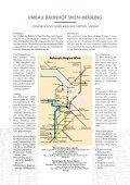 UMBAU BAHNHOF WIEN MEIDLING - Seite 3