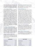 UMBAU BAHNHOF WIEN MEIDLING - Seite 4