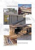 UMBAU BAHNHOF WIEN MEIDLING - Seite 5