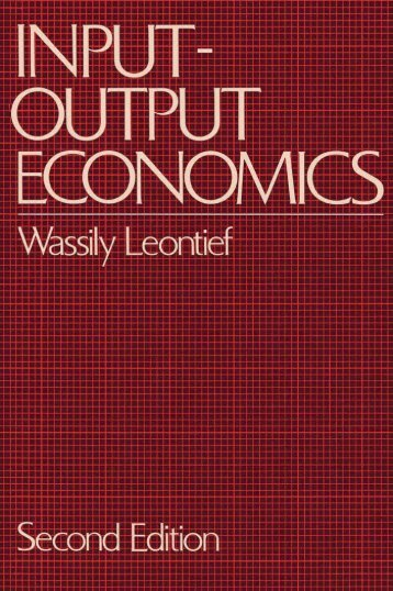 Copy of Input-Output_Economics_Leontief_1.pdf