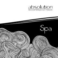 ABSOLUTION_SPA-broch..