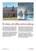 Detektiver under ytan - eller sagan om kocken som ... - Sjöhistoriska - Page 4
