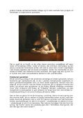 ÅNDSVIDENSKAB & PSYKOLOGI - Annie Besant - Visdomsnettet - Page 5