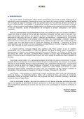 Dossier de Imprensa Peso - Município de Alcobaça - Page 4