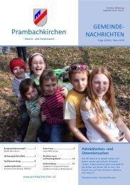 Datei herunterladen (1,33 MB) - .PDF - Prambachkirchen
