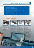 TAHO PROSPEKT2 - Produkt - Page 5
