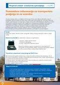 TAHO PROSPEKT2 - Produkt - Page 6