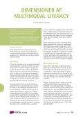 TEMA: JordEn læsEr og skrivEr - Multimodal Analysis Lab - Page 5