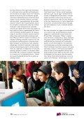 TEMA: JordEn læsEr og skrivEr - Multimodal Analysis Lab - Page 6
