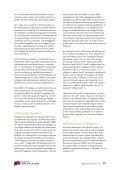 TEMA: JordEn læsEr og skrivEr - Multimodal Analysis Lab - Page 7