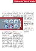 Tepelné čerpadlá Logafix vzduch/voda, zem/voda a voda ... - Buderus - Page 5