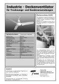 Industrie-Deckenventilatoren - PresseBox - Seite 4