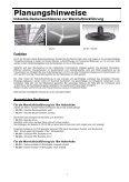 Industrie-Deckenventilatoren - PresseBox - Seite 5