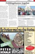 Achtung: begrenztes Kontingent! - pottpourri.net - Seite 3