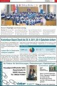 Achtung: begrenztes Kontingent! - pottpourri.net - Seite 7