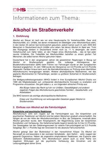 FS_SAlkohol im Straßenverkehr_neu_09 - Aktionswoche Alkohol