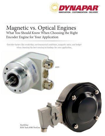 Magnetic vs Optical White paper_vf3