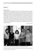 Jahresbericht 20010 in PDF-Format - Schweizerischer ... - Page 3