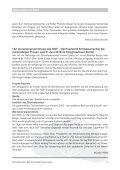 Jahresbericht 20010 in PDF-Format - Schweizerischer ... - Page 5