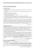 Jahresbericht 20010 in PDF-Format - Schweizerischer ... - Page 6