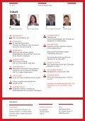 CIHD Magazin 22 12/2013 - Chinesischer Industrie- und ... - Page 3