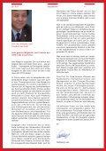 CIHD Magazin 22 12/2013 - Chinesischer Industrie- und ... - Page 4