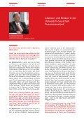CIHD Magazin 22 12/2013 - Chinesischer Industrie- und ... - Page 5