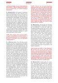 CIHD Magazin 22 12/2013 - Chinesischer Industrie- und ... - Page 6