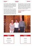CIHD Magazin 22 12/2013 - Chinesischer Industrie- und ... - Page 7