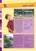familienspaß - Stadt Neu-Ulm - Page 4