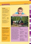 familienspaß - Stadt Neu-Ulm - Page 5