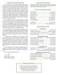 drive - Mokena Park District - Page 2