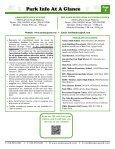 drive - Mokena Park District - Page 7