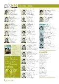 Nr. 4/2008 - Norsk Sau og Geit - Page 4