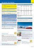 Glacier Express - Page 2