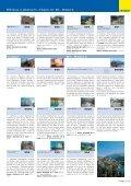 Glacier Express - Page 4