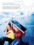 SCHOTT Solar Image 210x280 0206 - PresseBox - Seite 4