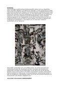 16.01.2010. - 06.02.2010 AEROSOL FUMES eliminate title* - Page 2