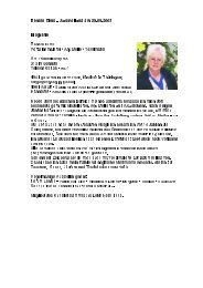 Renate ims - Ausstellung am 57.9@.BCDE Biografie Renate Ei ms ...