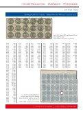 178th. Auction - Corinphila Auktionen AG - Page 3