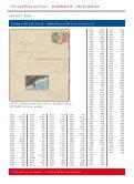 178th. Auction - Corinphila Auktionen AG - Page 4