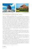 Une des civilisations les plus anciennes - Page 5