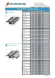 Katalogseiten 45 - Auer-metallprofile.de