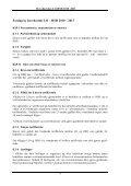 Hovedavtalen LO-HSH 2010 -2013 1 - Fellesforbundet - Page 4
