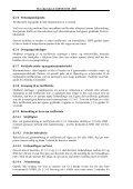 Hovedavtalen LO-HSH 2010 -2013 1 - Fellesforbundet - Page 5