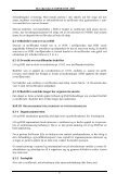 Hovedavtalen LO-HSH 2010 -2013 1 - Fellesforbundet - Page 6