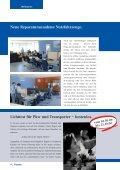 GL-Klasse Winter-Check Neue Reparatur- annahme - Autohaus ... - Seite 4