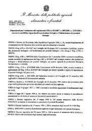 Decreto disposizioni di attuazione e allegati (1.59 MB)